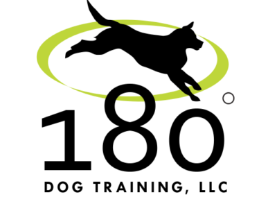 180_dog_training