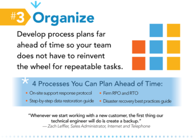 5_Big_Tips_Productivity_Infographic_D-01