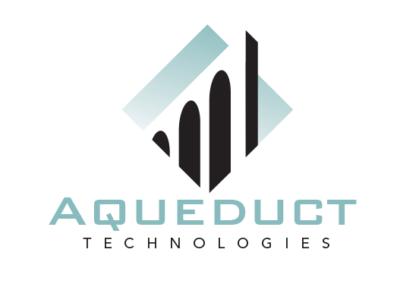 Aqueduct_technologies