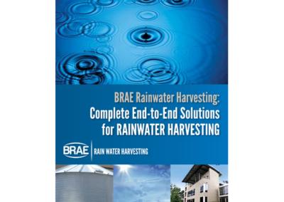 BRAE-brochure