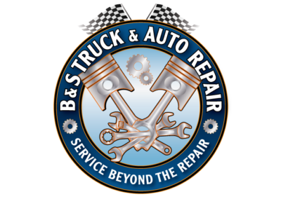 B&S-Truck-and-Auto-repair
