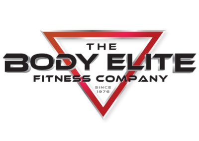 Body_Elite_Fitness_company_logo