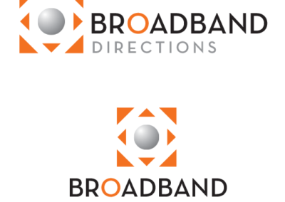 Broadband_Directions_logo