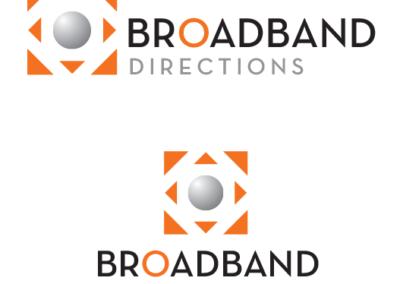 Broadband_Directions_logo