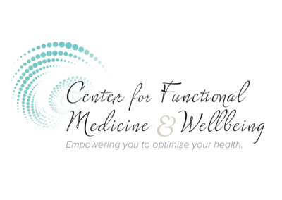 Center-for-functional-Medicine