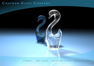 Chatham_Glass_copy