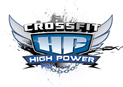 CrossFit_High_Power