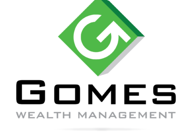 Gomes_Wealth_Mngmnt_Logo-01