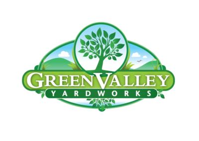 GreenValleyYard2