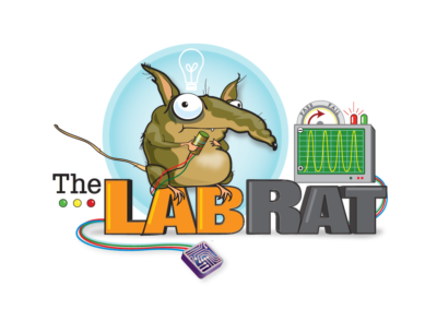 Lab_Rat_character
