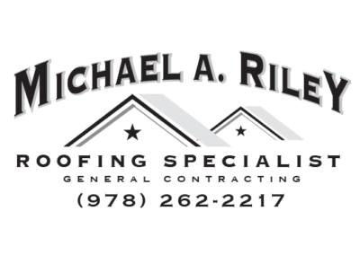 Mike_Riley_Roofing_logo