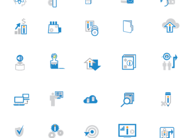 Mindtouch_Essentials_icons