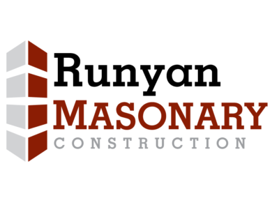 Runyan-Masonary