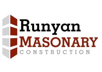 Runyan-Masonary