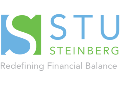 STU_Steinberg_Financial_logo