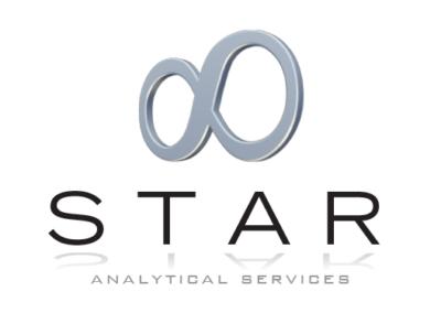 Star_analytical_logo