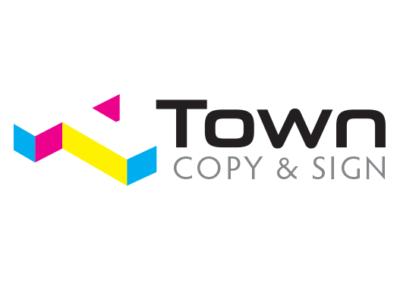 Town_Copy_logo