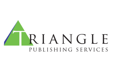 Triangle_Publishing_logo