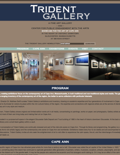 Trident_Gallery_-_showcase_for_the_art_of_Cape_Ann_-_189_Main_Street_-_Gloucester_-_Massachusetts