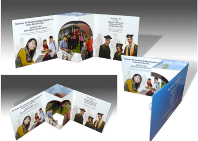 Direct-3D-mailer-Bunkerhill-College