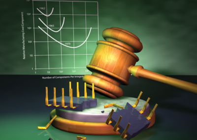 project-squares-gavel