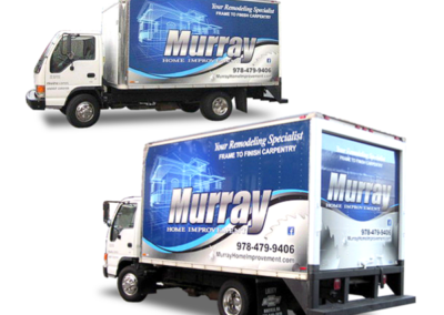 project-squares-murray-truck