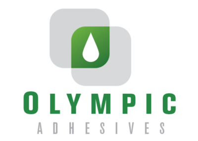 project-squares-olympic-adhesives