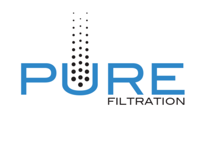 project-squares-pure-filtration
