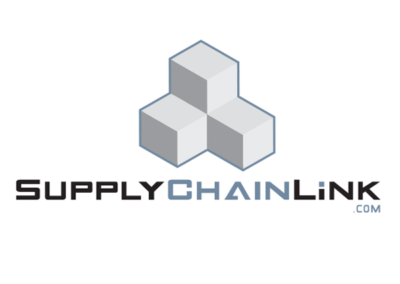 project-squares-supplychain-link