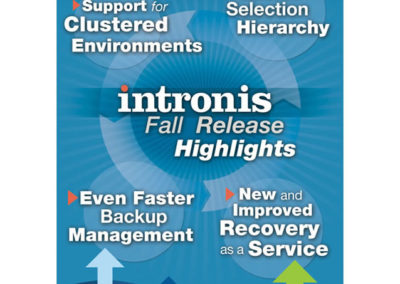 tradeshow_2_intronis_tradeshow_Fall_Release
