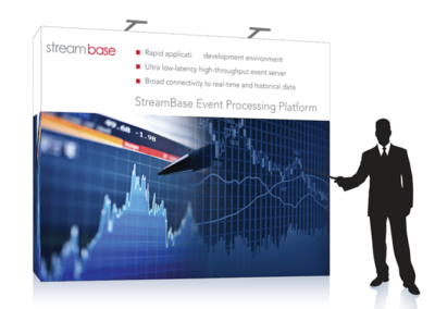tradeshow_3_streambase