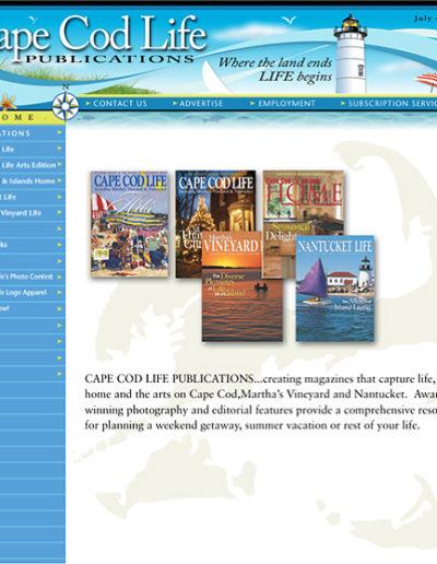 web_CapeCodLife.com