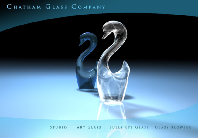 web_Chatam_Glass.com
