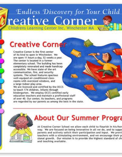 web_Creative_Corner.com