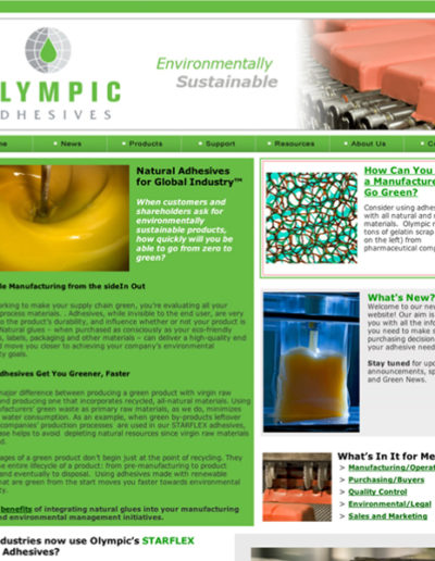 web_Olympic_adhesives.com