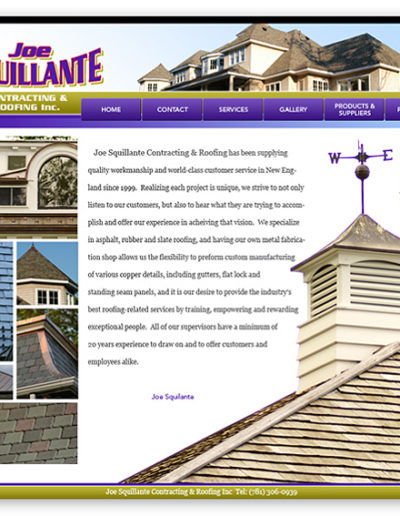 web_Squilante_Roofing.com