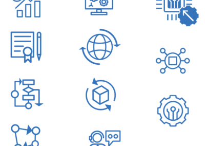 INGRAM-Micro-icons