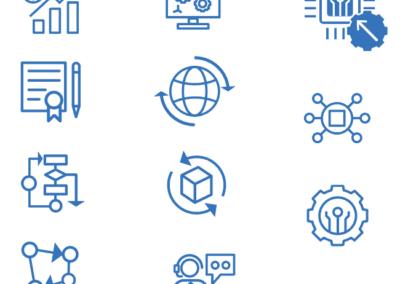 INGRAM-Micro-icons