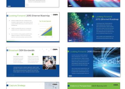 cspi-powerpoint-redesign