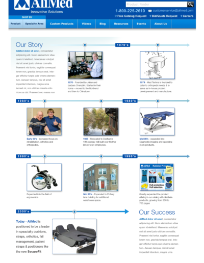 AliMed_HR_page_Our_Story