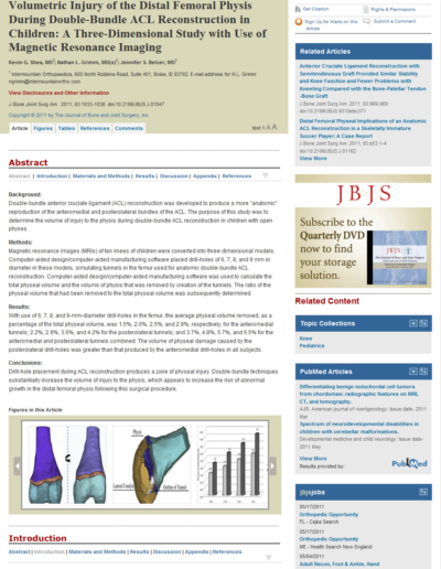 JBJS-48-105_Article