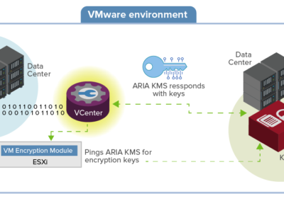Encrypted-VM-Diagram-01