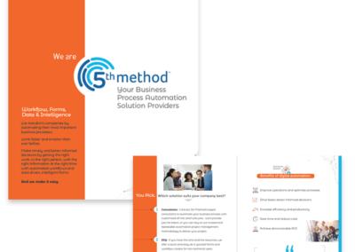Fith_Method