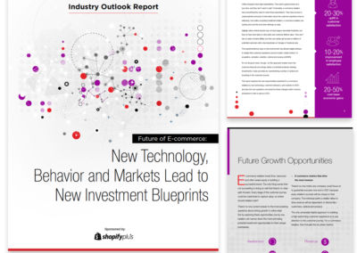 Industry_Outlook_Report