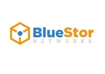 BlueStor_1